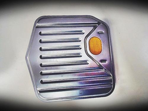filtro do câmbio automático th-700