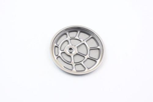 filtro do câmbio automático vw santana 010