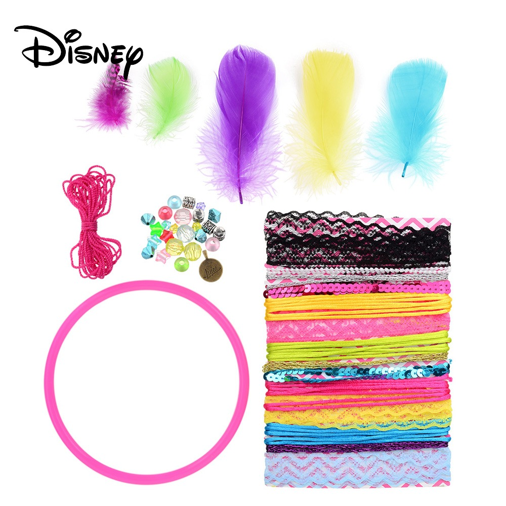 Filtro Dos Sonhos Com Acess Rios Disney Desenhos Colorido R 86