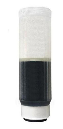 filtro elimina arsénico metales pesados cloro repuesto