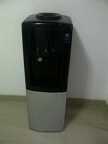filtro enfriador de agua - marca ak electronic