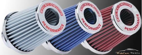 filtro esportivo performance