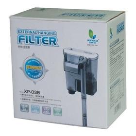 Filtro Externo De Cascada 160 Litros/hora | Acuario Pecera