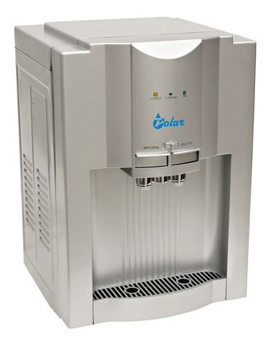 filtro externo geladeira side by side electrolux samsung etc