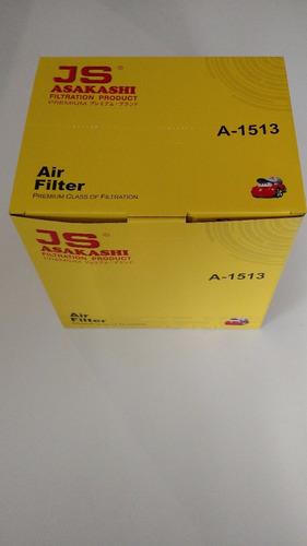 filtro filtro aire filtro