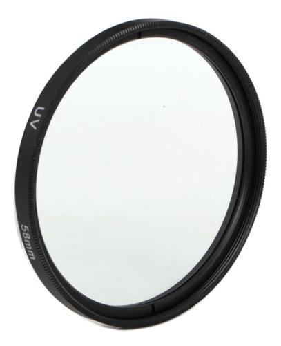 filtro filtro lente