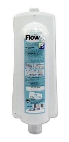 filtro flow 45 compatível  latina p355  pa335  pa355  pa375