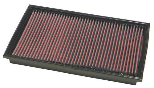 filtro flujo k&n reemplazo 33-2184 vw eurovan 1.9l diesel