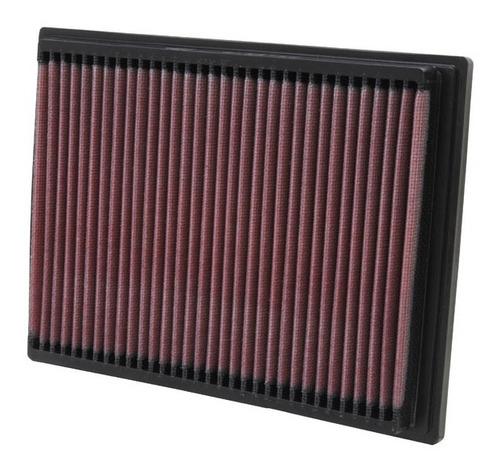 filtro flujo original reemplazo k&n 33-2070 ++ malibu l4 04
