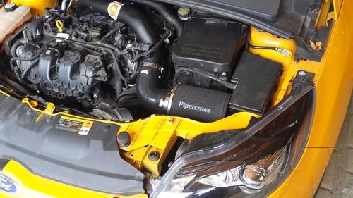 filtro forge focus st mk3 intake auto turbo sonido gcp