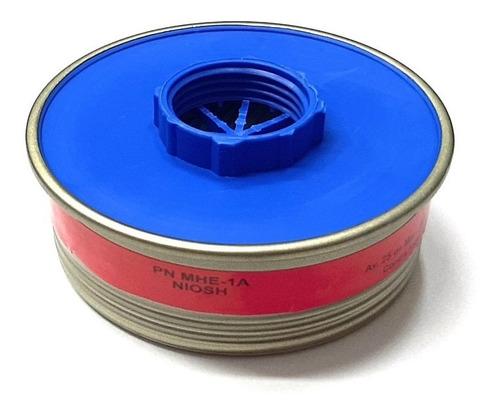 filtro fravida  5025 para semimascara precio x unidad