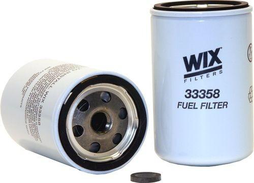 filtro gasoil 33358 wix cargo 815  encava dongfeng mf4102