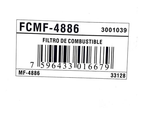 filtro gasoil kia pregio nkr h-100