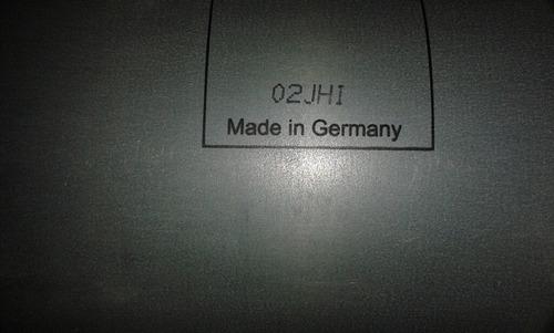 filtro gasoil mercedes benz original a0010920301