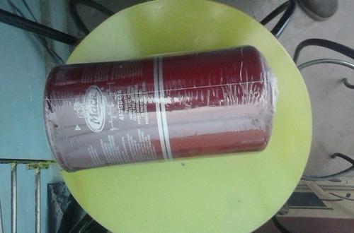 filtro gasoil primario 33219 mack original 483gb444 r600 400