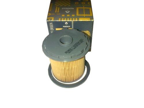 filtro gasoil renault clio 2 1.9 diesel original
