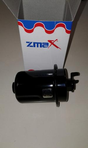filtro gasolina 31911-22000 maf-9305 accent 3d 95-98
