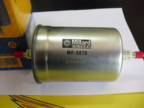 filtro gasolina bora/new bettle/octavia/orinoco (millard).