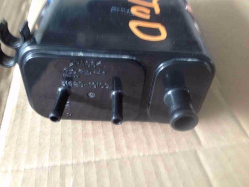 filtro gasolina canister carbon activado attitude 314201g100