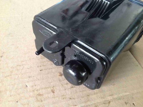 filtro gasolina canister carbon activado ford fiesta ecospor