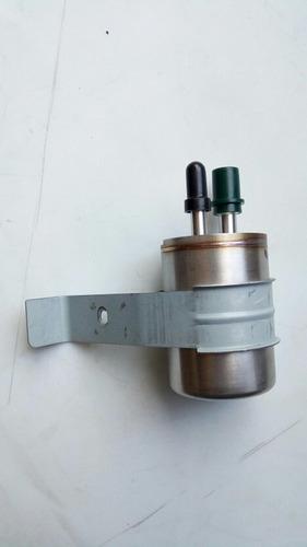 filtro gasolina colorado original gm
