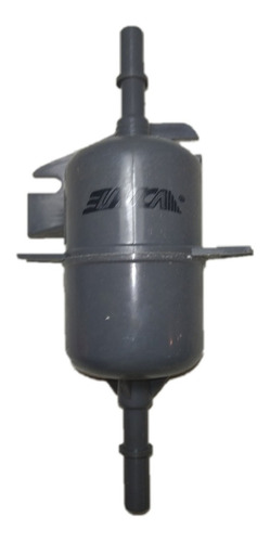 filtro gasolina dodge forza fiat palio siena 2 unidades n-s