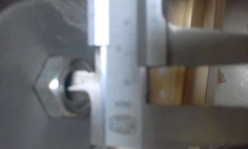 filtro gasolina fiat tempra/jetta/volvo