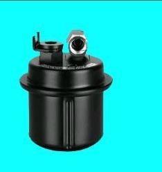 filtro gasolina honda civic 1992-1996/accord 1990-1994