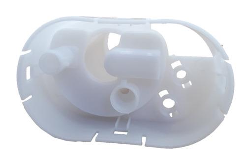 filtro gasolina hyundai tucson vf 8143