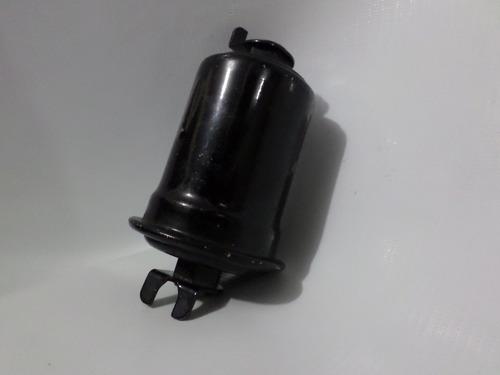 filtro gasolina mf-9048 vitara 300gt montero l300 millard
