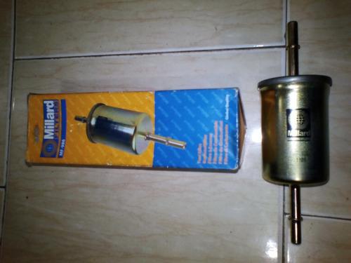 filtro gasolina mf 986 explorer f150 fxa fortaleza ranger