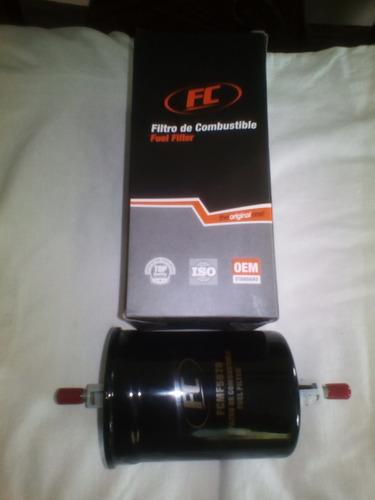 filtro gasolina mf5870 volkswagen bora jetta new beetle gol