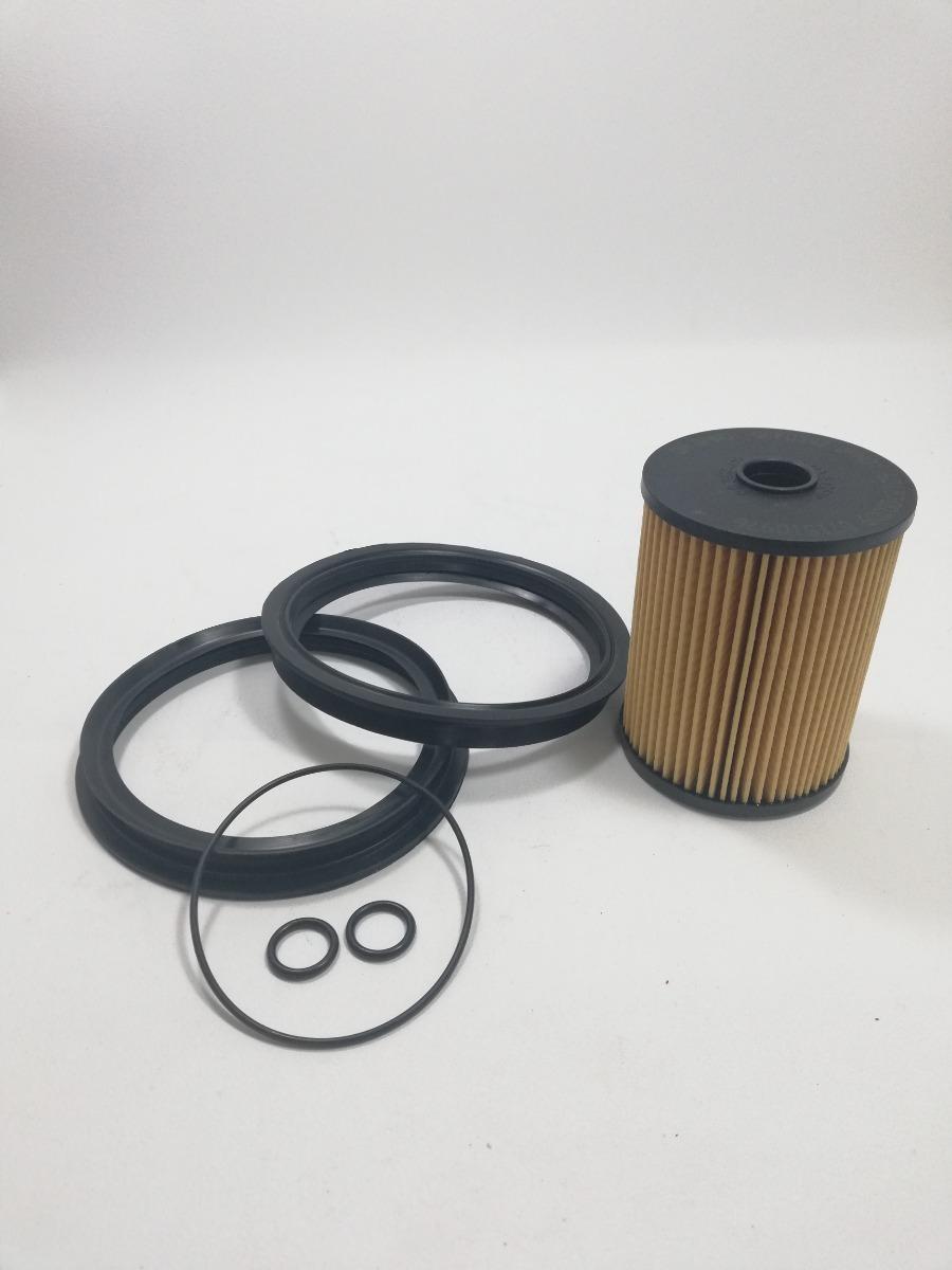 filtro-gasolina-mini-cooper-orig-D_NQ_NP