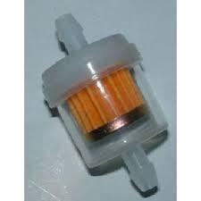 filtro gasolina moto
