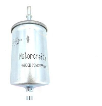 filtro gasolina motorcraft ford fiesta power max move balita