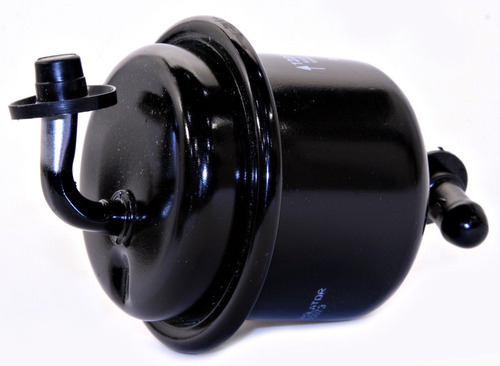 filtro gasolina pontiac swift purolator f55073