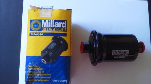 filtro gasolina prado v6 4runner v6 mf-6680*