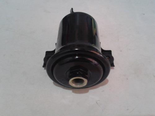 filtro gasolina toyota corolla machito 4.5