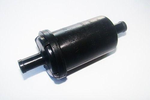 filtro gasolina xre 300 nxr 150 2009