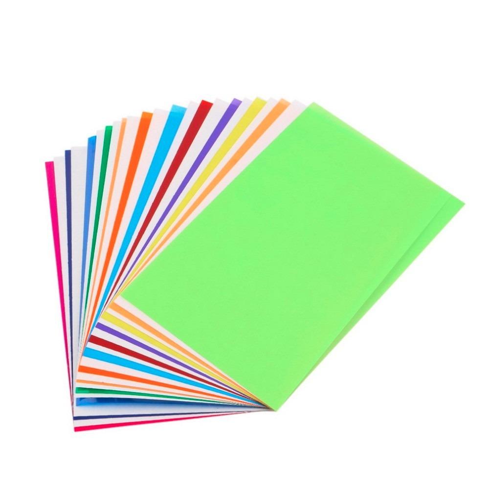 filtro gel color flash gelatinas colores varios completo