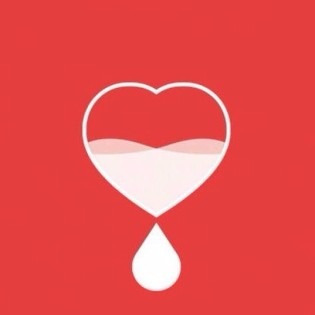 filtro gelatina vermelha 25x30cm - 0,075mm