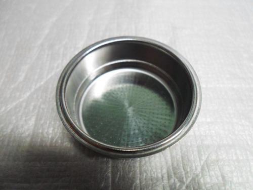 filtro grande para cafeteira café expresso mondial c 08