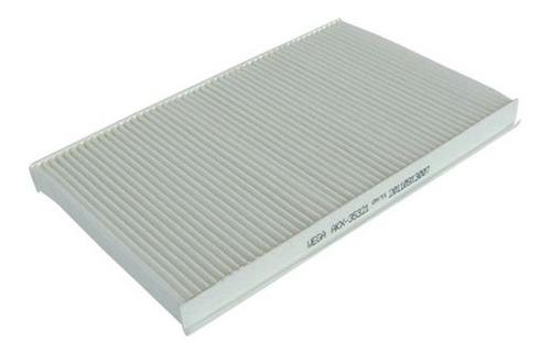filtro habitaculo fiat strada 1.7 td 8v desde 2003