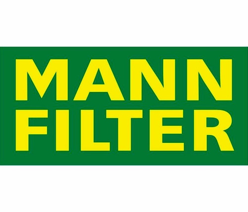 filtro habitaculo mann audi a4 3.0 tdi cduc (desde 02/2012)