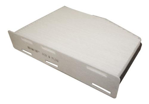 filtro habitaculo seat leon ii 1.6 8v 102cv desde 2008