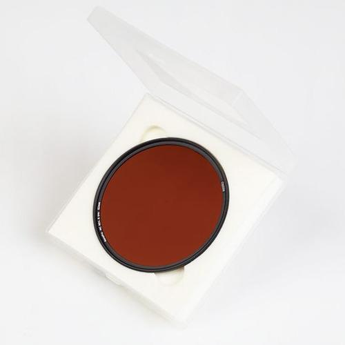 filtro haida  hd3296 nanopro nd 3.6 multi coating 77 mm 4000x 12 pasos