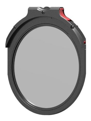 filtro haida hd4264 drop-in encastrable para porta filtros haida m10 nano-coating cpl polarizador circular