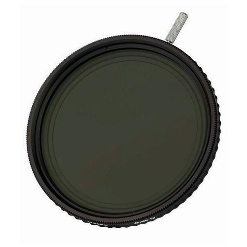 filtro haida proll-s mc super wide angle nd variable 67 mm