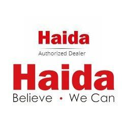 filtro haida slim proll multi-coating nd graduated 0.9 (8x) 3 pasos 67 mm