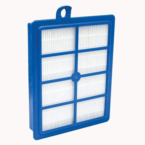 filtro hepa  aspiradora electrolux original